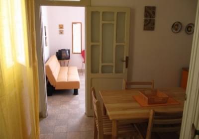 Casa Vacanze Le Maioliche